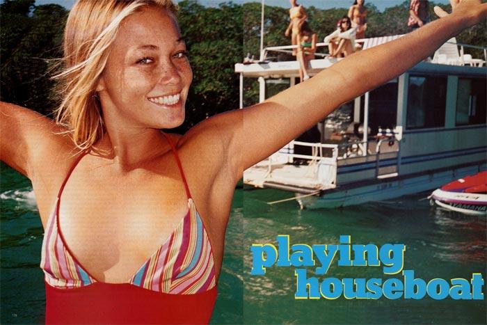 01-houseboat
