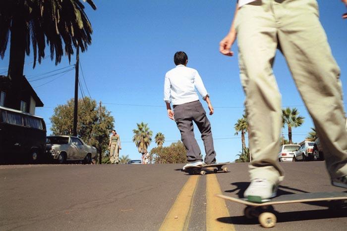 04-skate