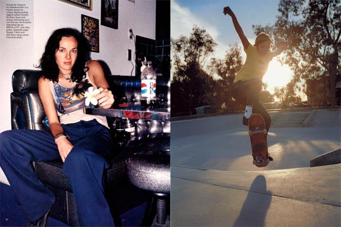 05-skate