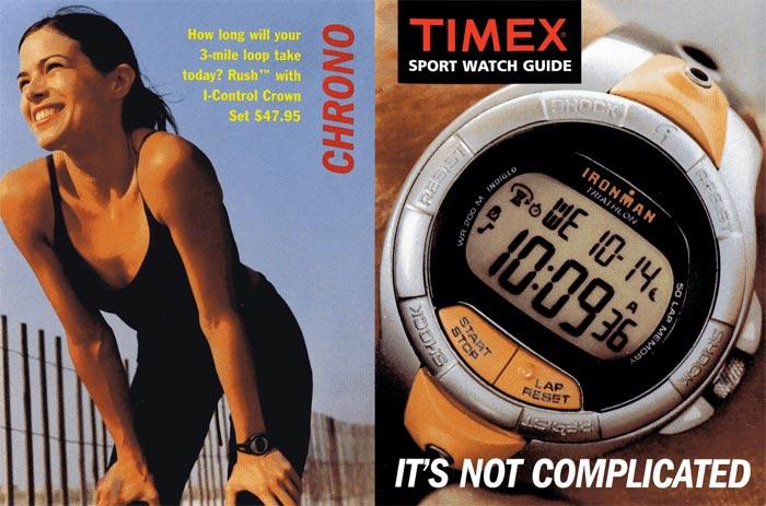 1-timex