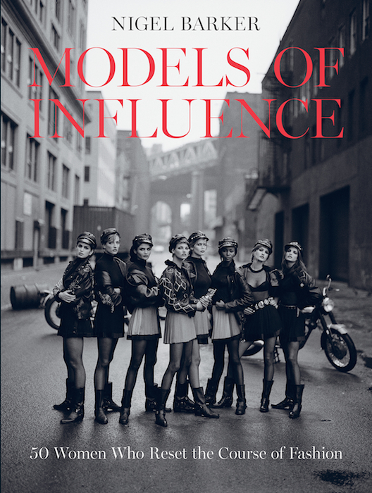 models-of-influence-cover