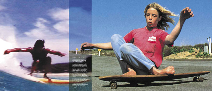 13-surf_skate